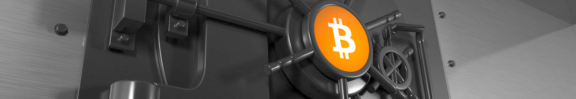 bitcoin-tresor